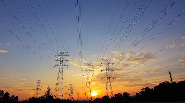 « Le monde énergétique va devenir un monde numérique »