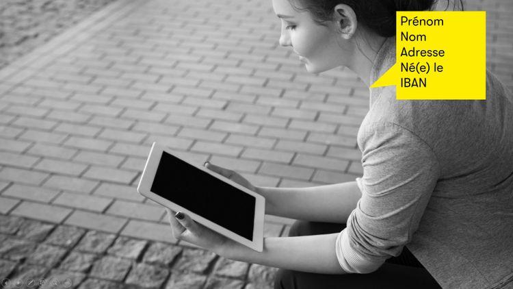 La mise en conformité au RGPD, accélérateur de votre transformation digitale ?