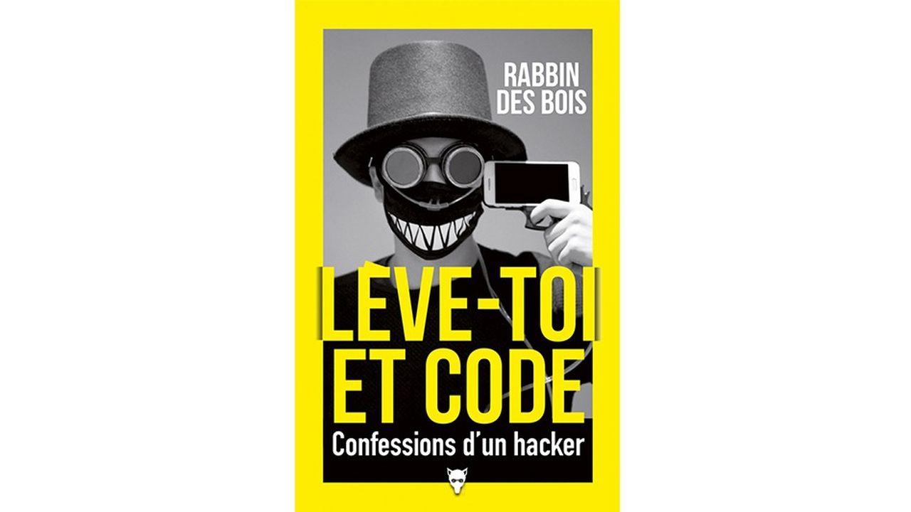 La repentance d'un hacker devenu lanceur d'alerte