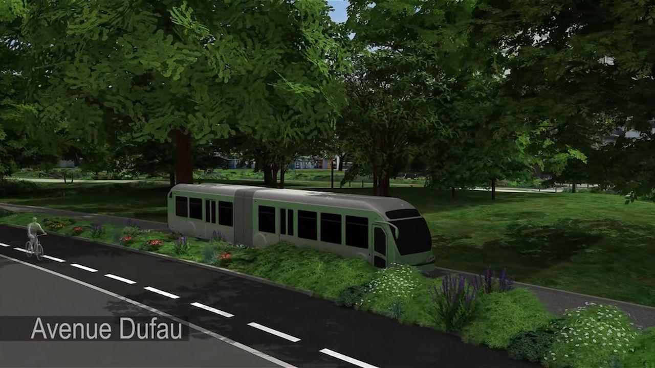 2176331_la-ville-de-pau-se-lance-dans-le-bus-a-hydrogene-1566-1-part.jpg