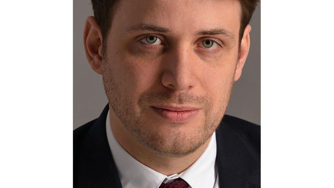 Les banques seront en droit de mettre un terme à une relation bancaire à partir de la pleine activation des sanctions en novembre, selon Olivier Dorgans, avocat au barreau de Paris et spécialiste des sanctions économiques.