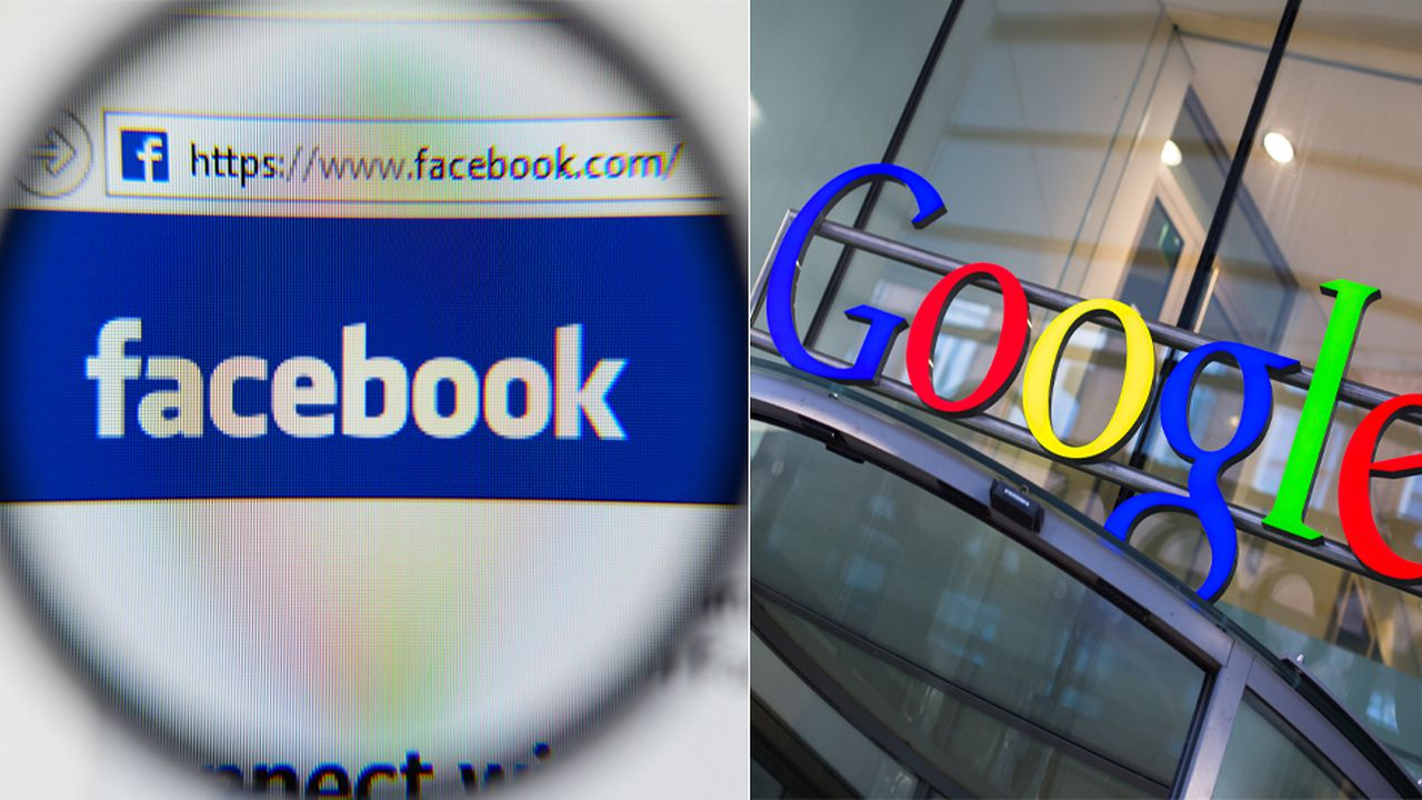 2176673_le-rgpd-rendra-facebook-et-google-encore-plus-puissants-182809-1.jpg