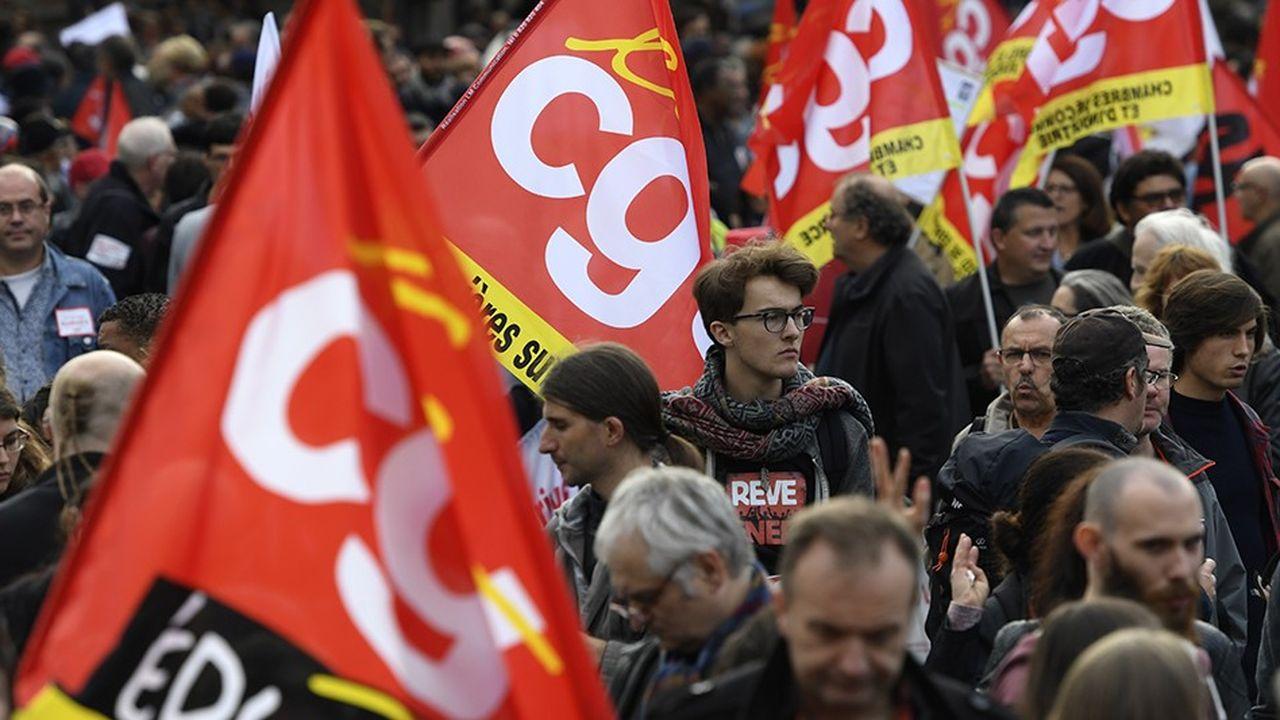 2177352_les-syndicats-surmontent-leurs-divisions-pour-defendre-les-fonctionnaires-web-tete-0301701961934.jpg