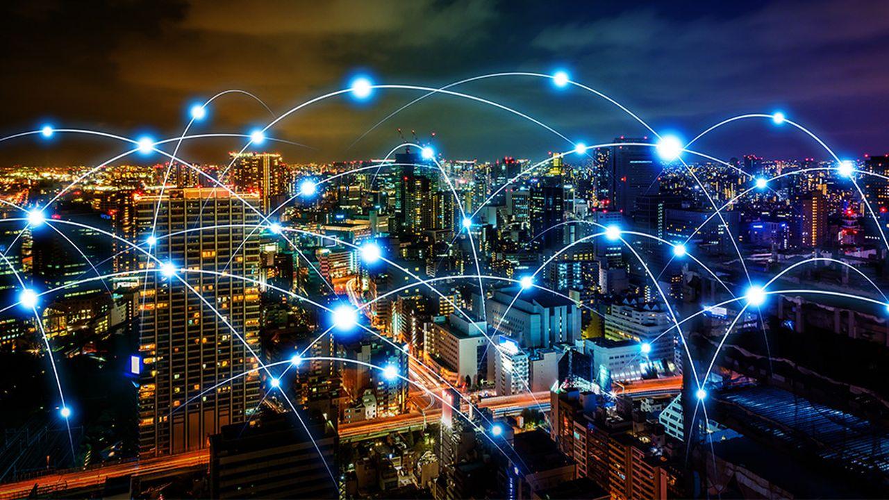 2177950_ia-les-smart-city-fonctionneront-presque-comme-un-organisme-humain-182926-1.jpg