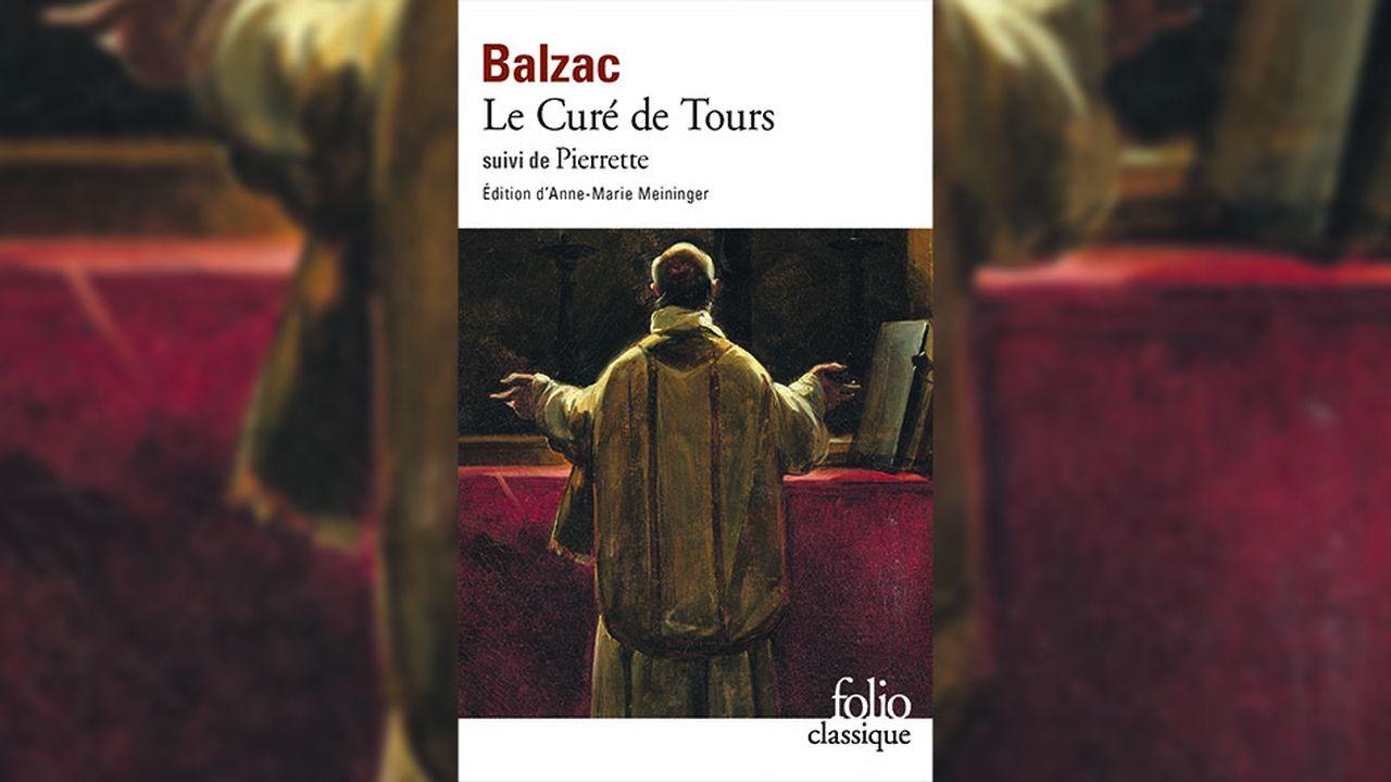 2178288_lisez-balzac-cest-bon-pour-votre-avenir-professionnel-183077-1.jpg