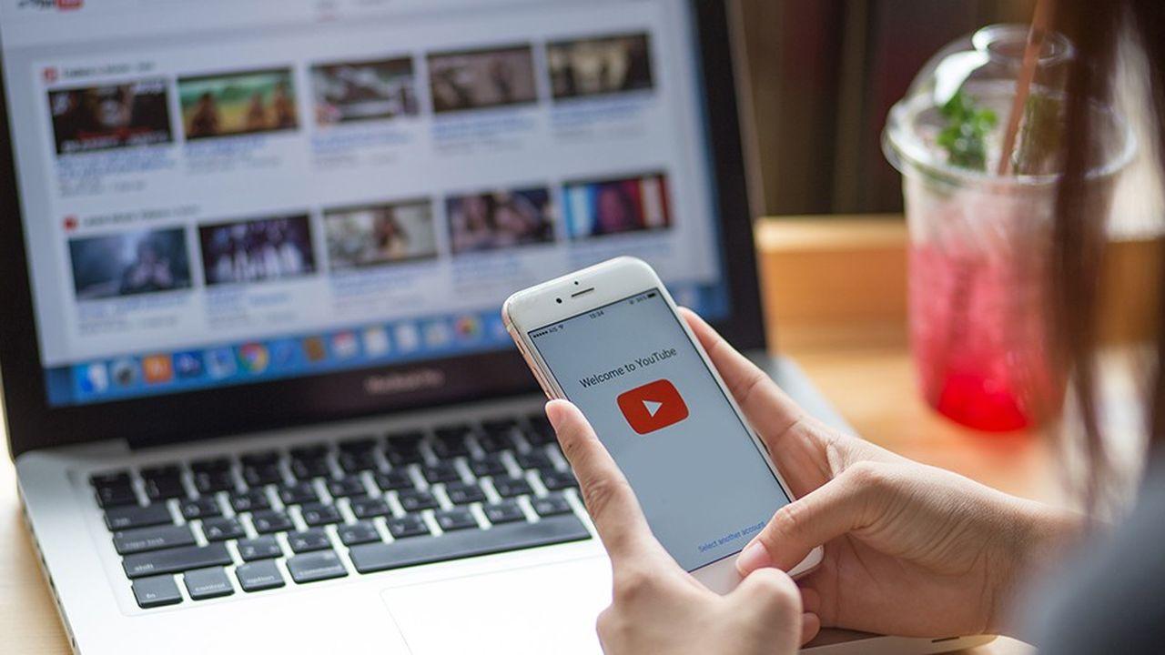 Vevo est au mieux perçu comme la chaîne YouTube qu'il a ouverte et qui n'a jamais cessé de représenter l'essentiel de son audience.