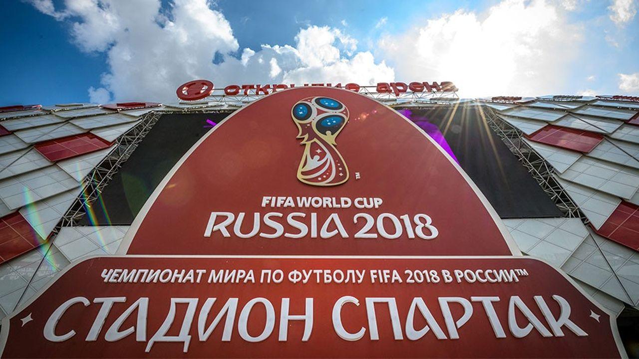 2178916_coupe-du-monde-de-football-tf1-devrait-limiter-les-frais-web-tete-0301720173754.jpg