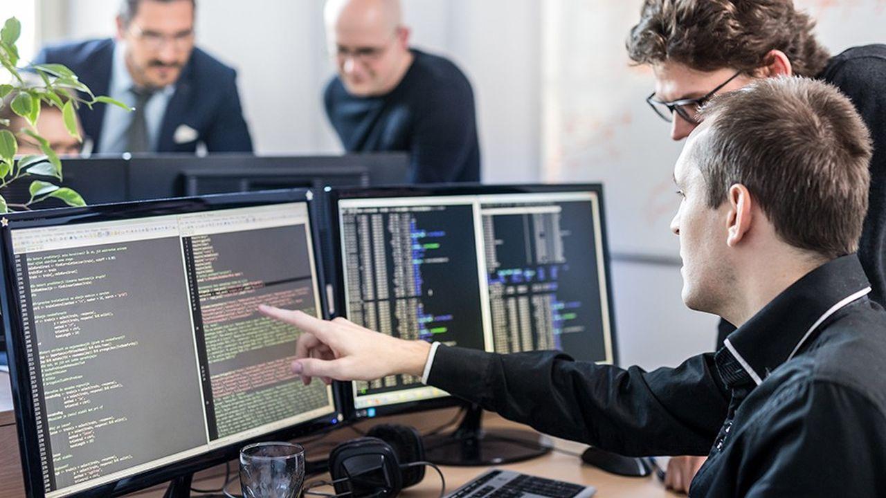 Le RGPD entend responsabiliser toutes les entreprises et a ouvert une période de renégociation des contrats de prestations informatiques.