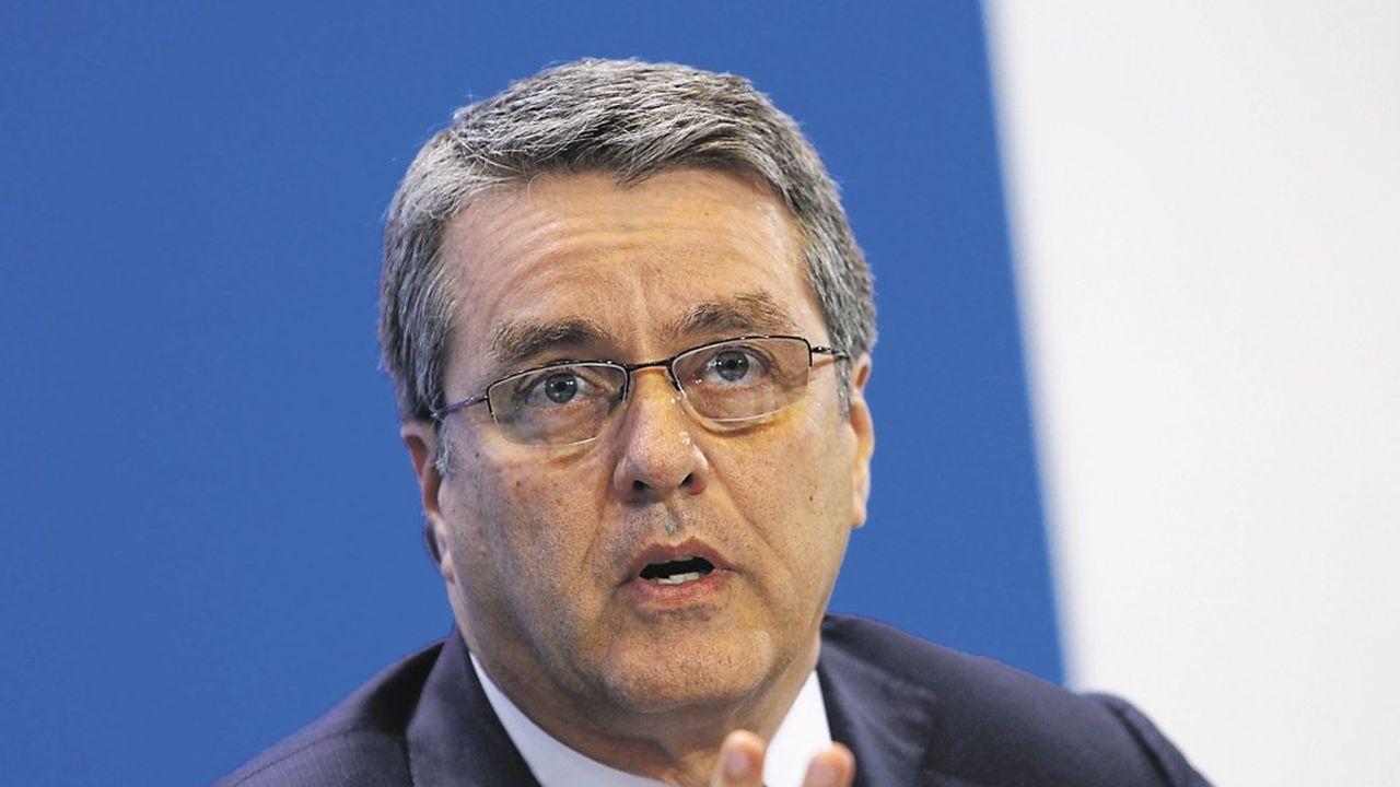 2180300_roberto-azevedo-le-bilateralisme-ne-remplacera-jamais-ce-que-peut-faire-lomc-web-tete-0301740160034.jpg