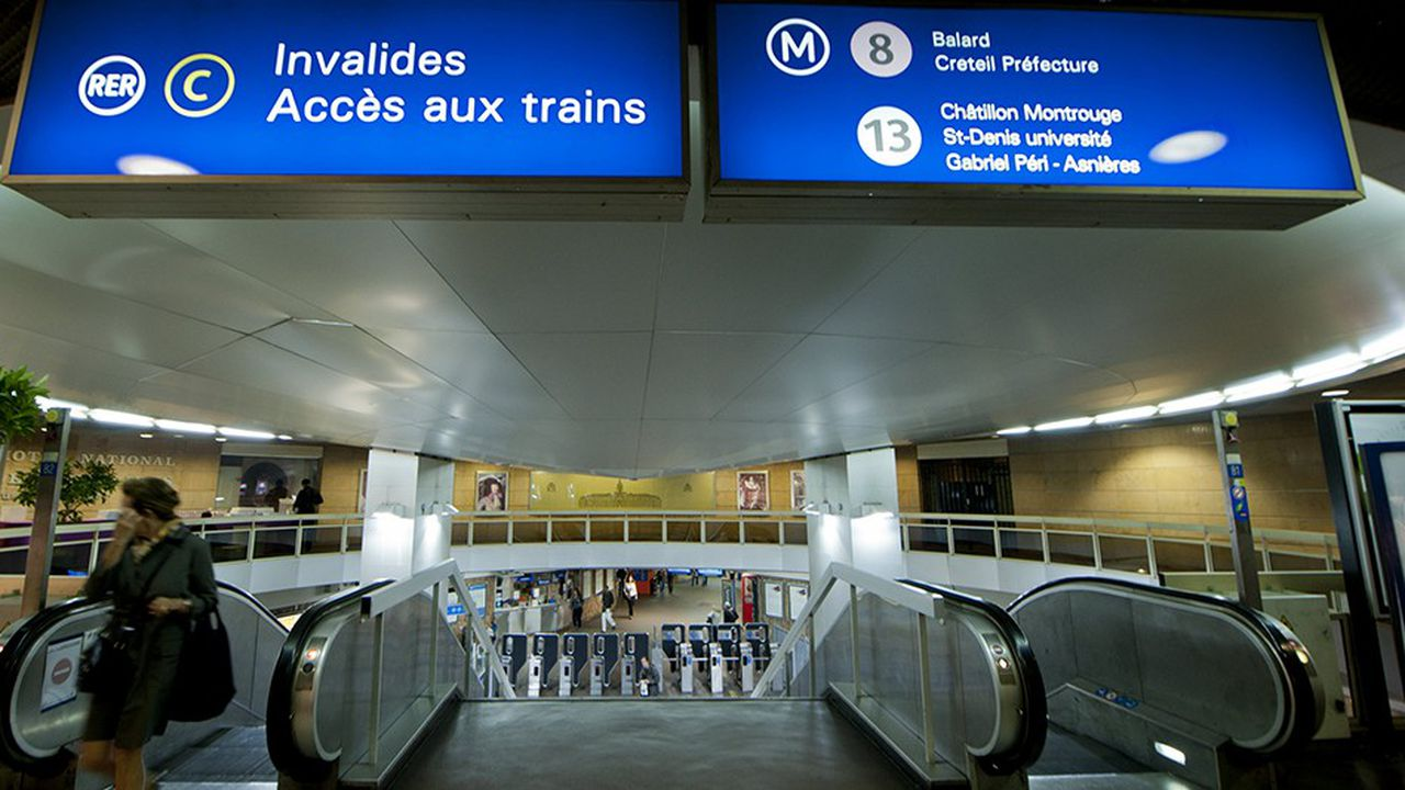 2181353_transports-avec-les-jo-paris-face-au-defi-de-la-multimodalite-web-tete-0301739459701.jpg