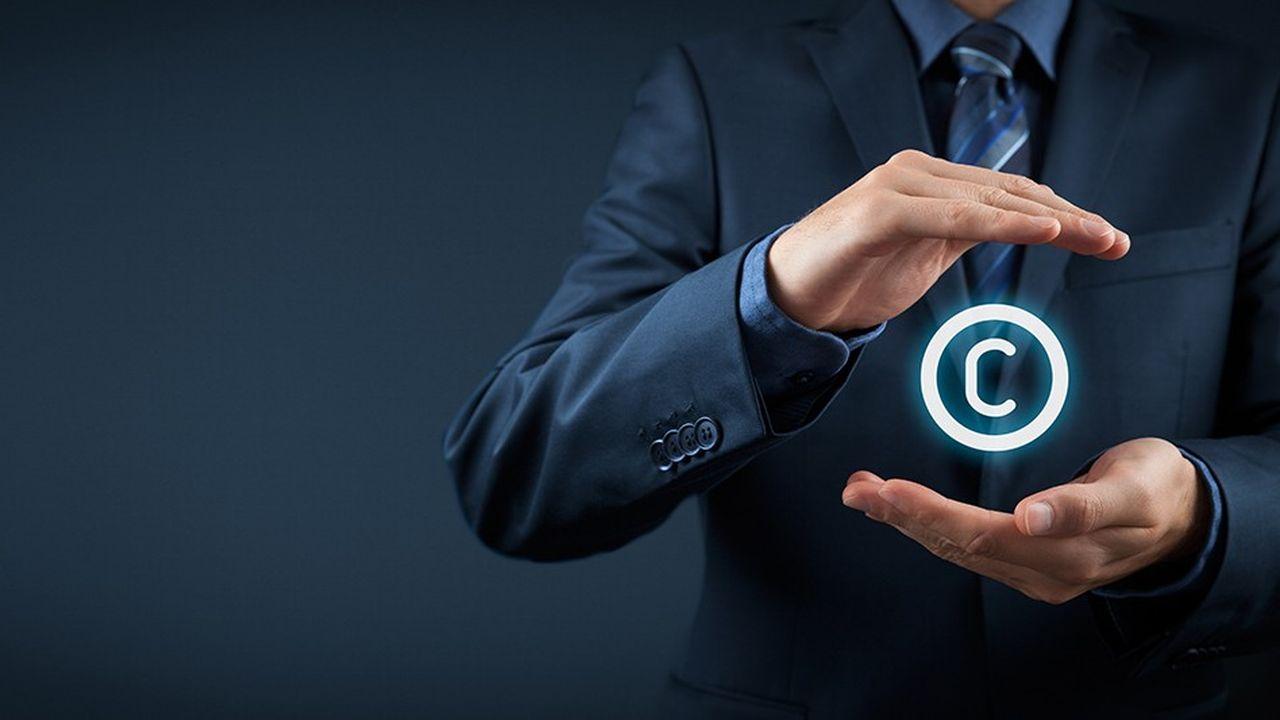 Un brevet cûte en moyenne entre 800 et 1.000 euros par an.