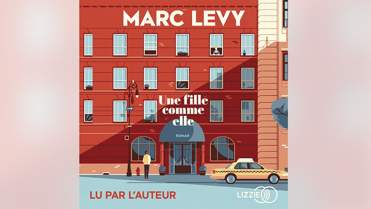 2182247_livre-audio-editis-lance-lizzie-web-tete-0301779030892.jpg