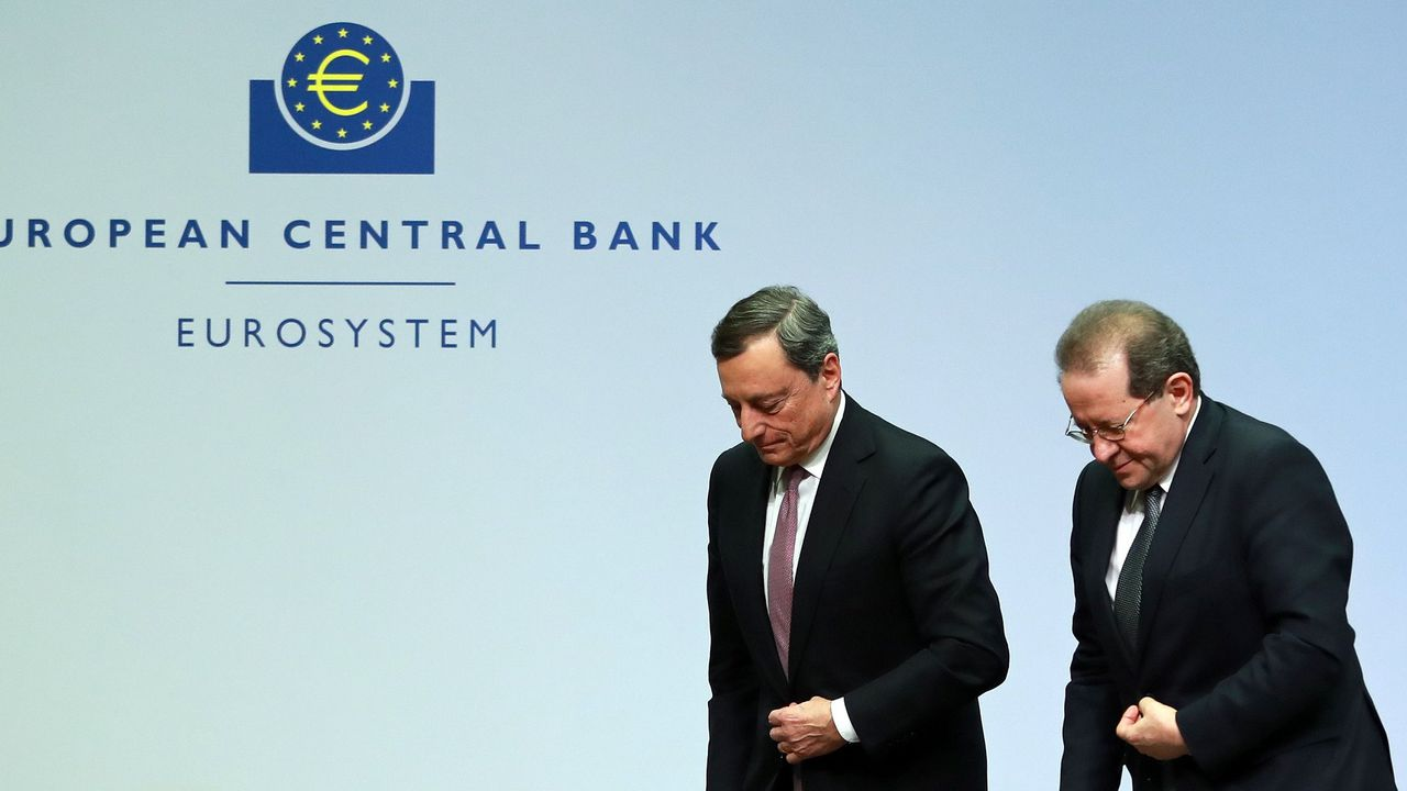 La BCE doit-elle normaliser sa politique monétaire ?