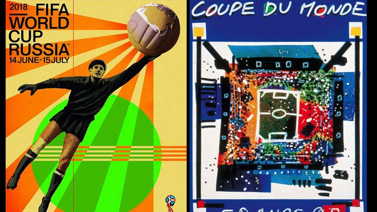 c014b5e8_Affiches-coupe-monde-foot-DIapo.jpg