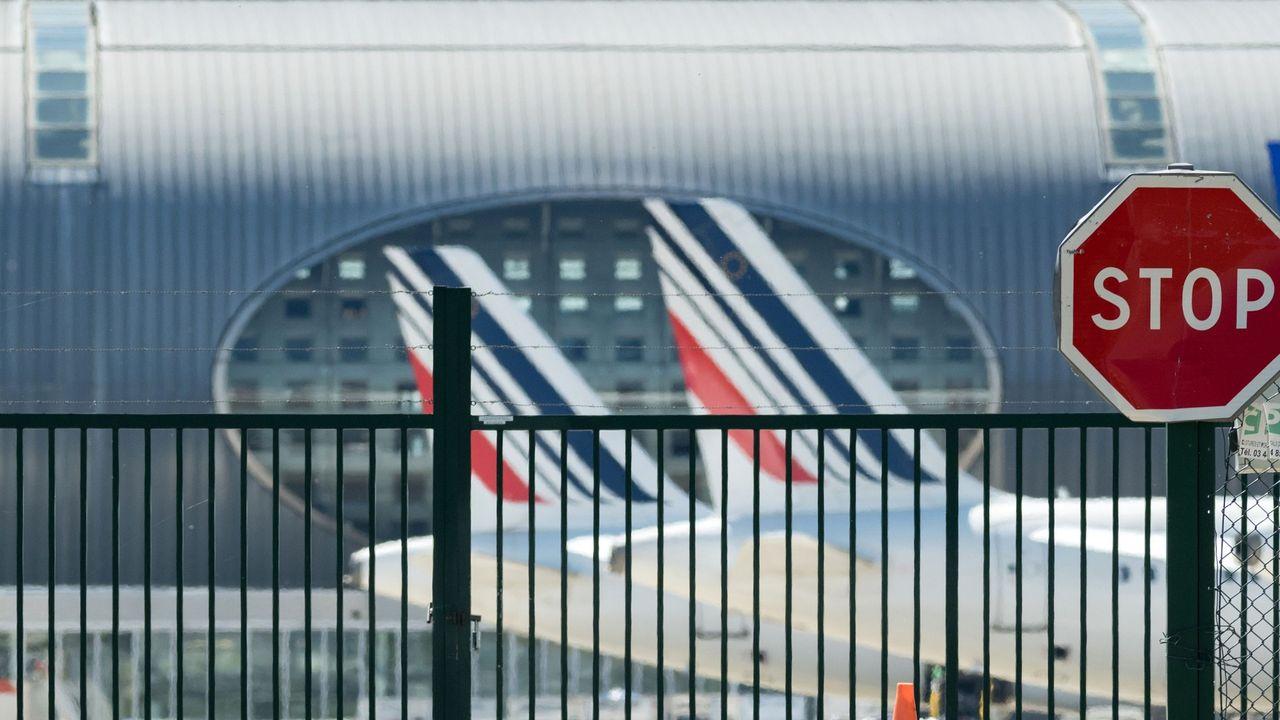 2183664_accorhotels-air-france-la-compagnie-aerienne-a-besoin-dun-choc-psychologique-183773-1.jpg