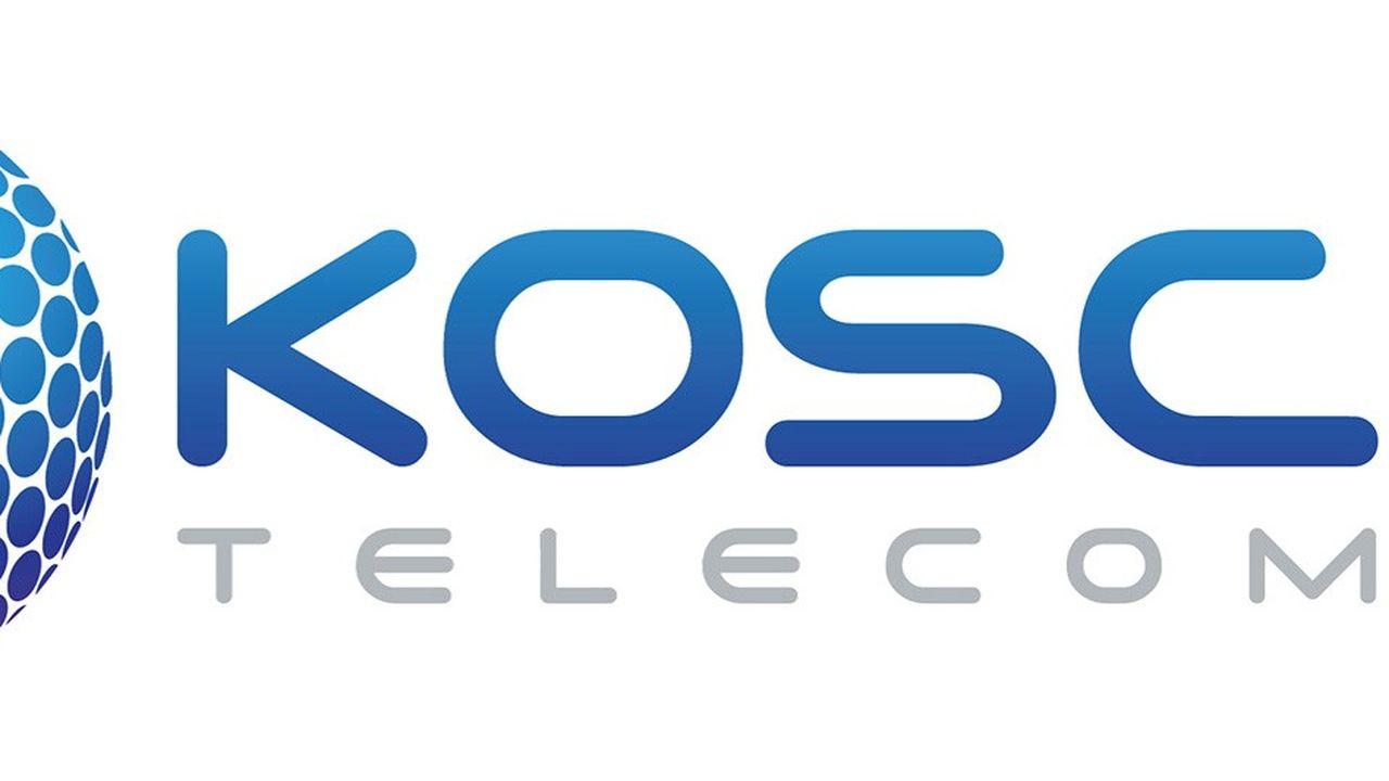 Kosc lève 20millions d'euros auprès de la Caisse des Dépôts