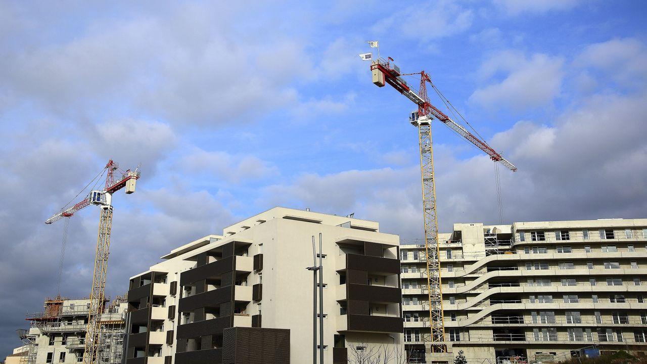 Constructions neuves : des promesses environnementales non-tenues