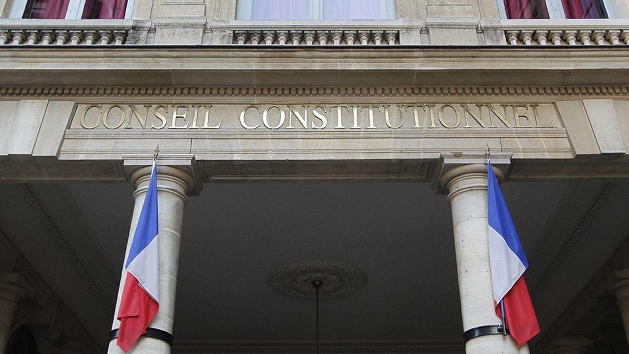 2185428_des-deputes-de-tous-bords-veulent-reconcilier-entreprises-et-bien-commun-web-tete-0301845922968.jpg