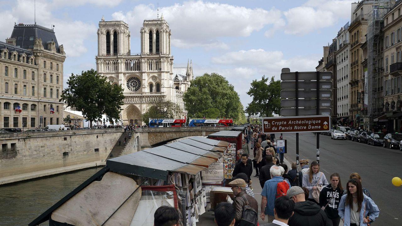 2185721_pour-en-finir-avec-six-idees-recues-sur-le-tourisme-en-france-184207-1.jpg