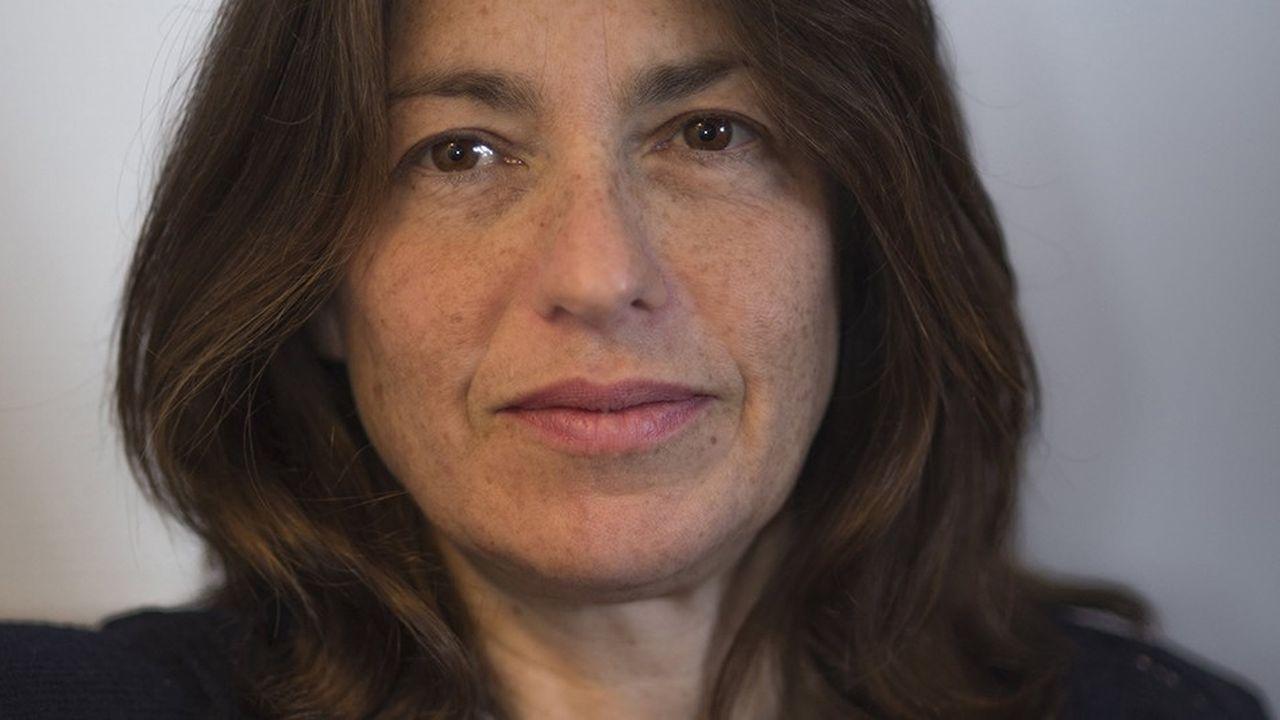 « L'absence d'opportunité pour développer ses compétences et bénéficier d'une mobilité interne finit par être toxique », constate Claudia Senik.
