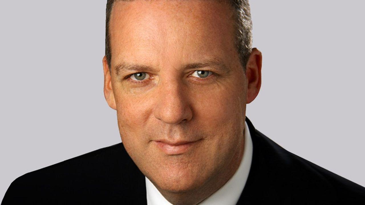 Le nouveau patron de Xerox, John Visentin, a conseillé l'actionnaire activiste Carl Icahn avant de prendre la tête du groupe.