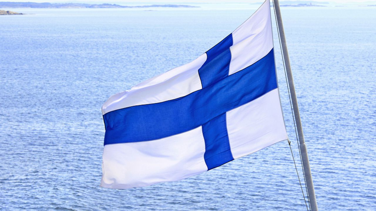 Economie : pourquoi la Finlande fait mieux que la France