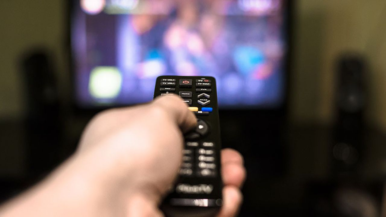 55% des Français préfèrent désormais à la TNT la télévision par l'ADSL, le câble ou la fibre.