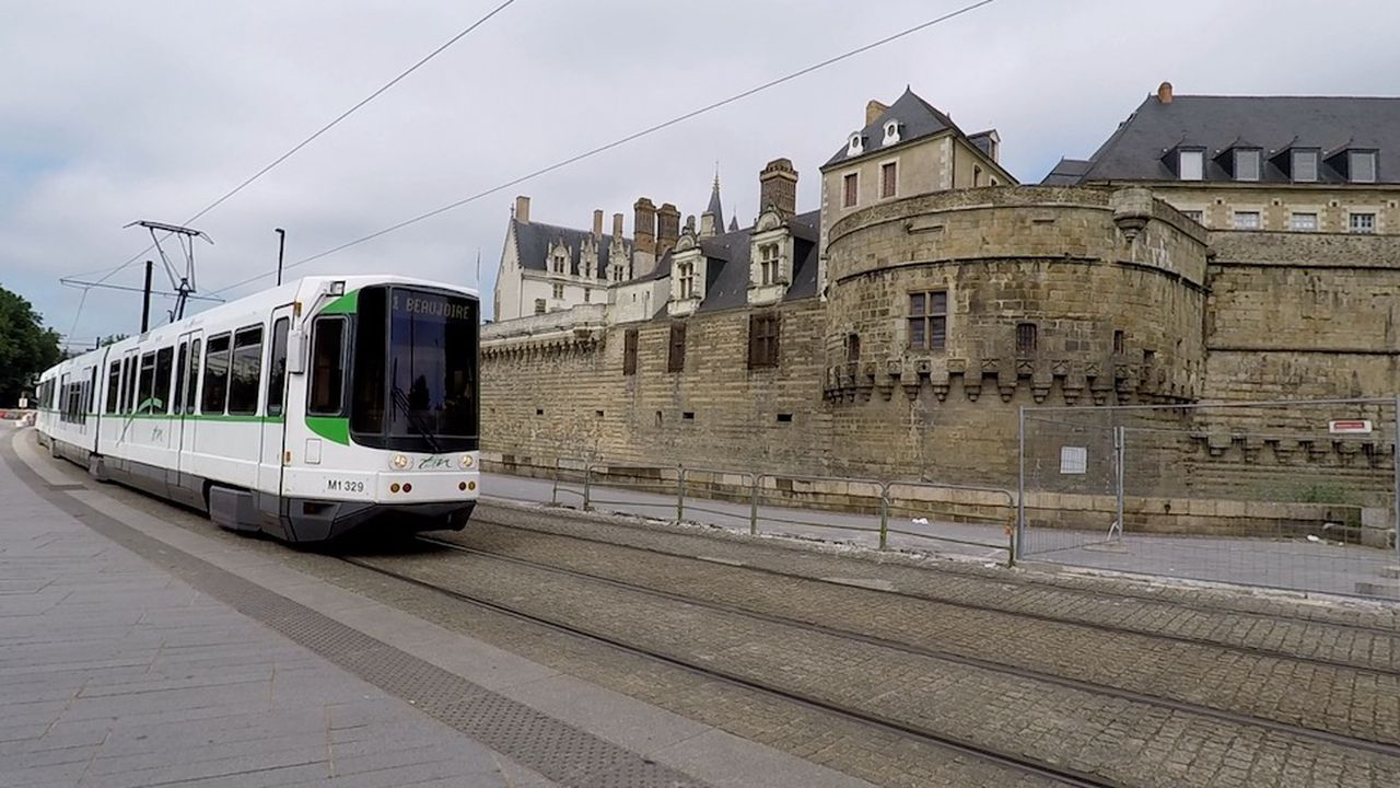 2187711_comment-nantes-metropole-encourage-la-mobilite-electrique-1643-1-part.jpg