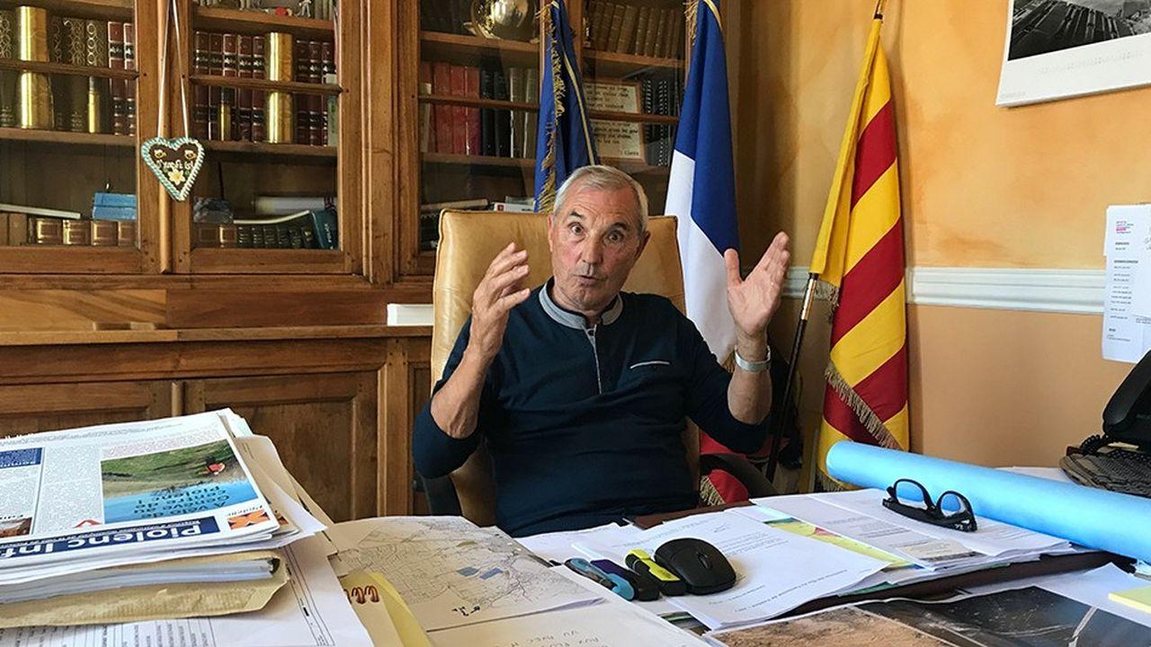 2193546_le-maire-anti-gaspi-qui-fait-muer-la-petite-ville-de-piolenc-web-tete-0301929765402.jpg