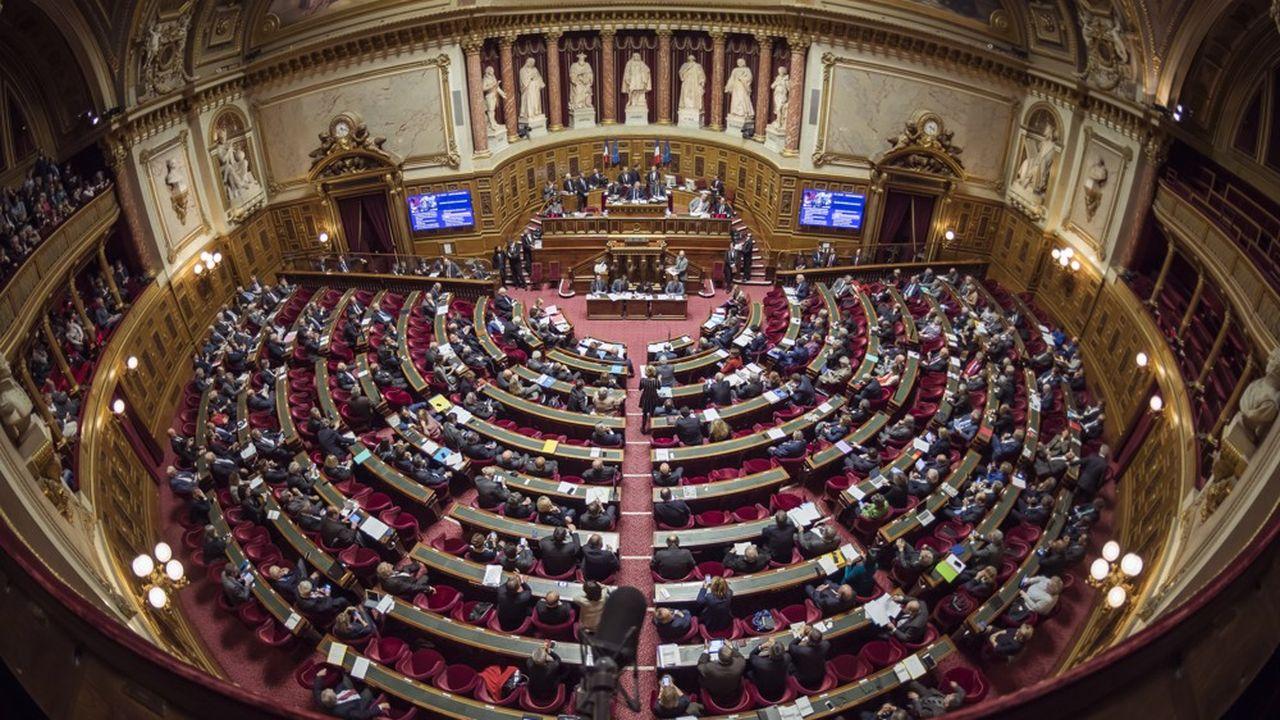 2188687_loi-avenir-professionnel-les-mesures-pour-la-haute-fonction-publique-en-debat-web-tete-0301906119756.jpg