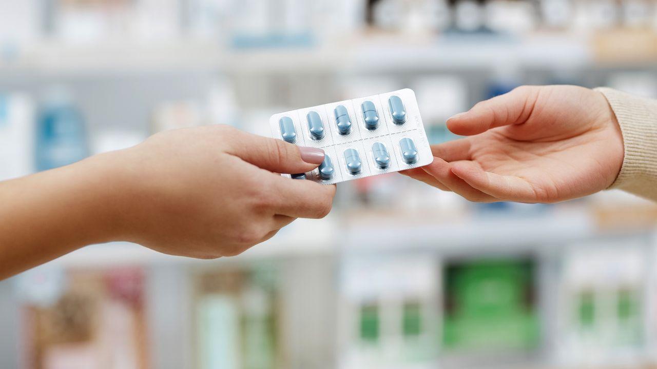 2189255_pour-que-levaluation-des-nouveaux-medicaments-suive-le-rythme-de-linnovation-184620-1.jpg