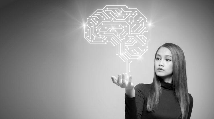 Pour une intelligence artificielle au service de l'humain