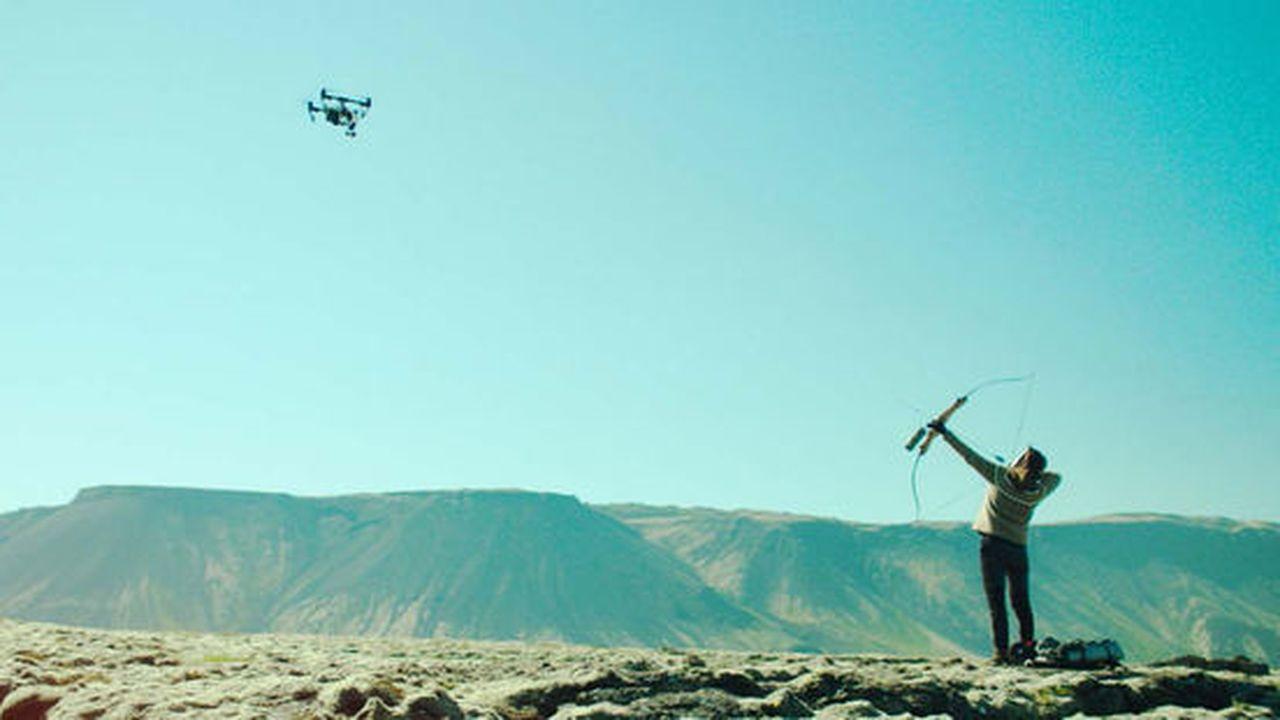cannes-woman-at-war-un-film-sur-le-terrorisme-ecologique-en-islande.jpg