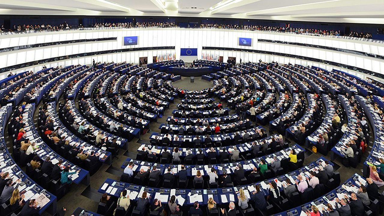 2189805_droit-dauteur-avant-le-jour-j-au-parlement-europeen-le-lobbying-sintensifie-web-tete-0301924514503.jpg
