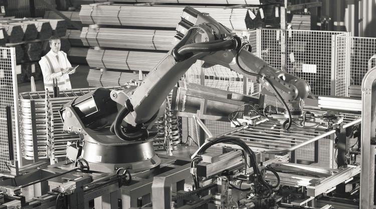 L'automatisation, alliée indispensable de votre transformation digitale