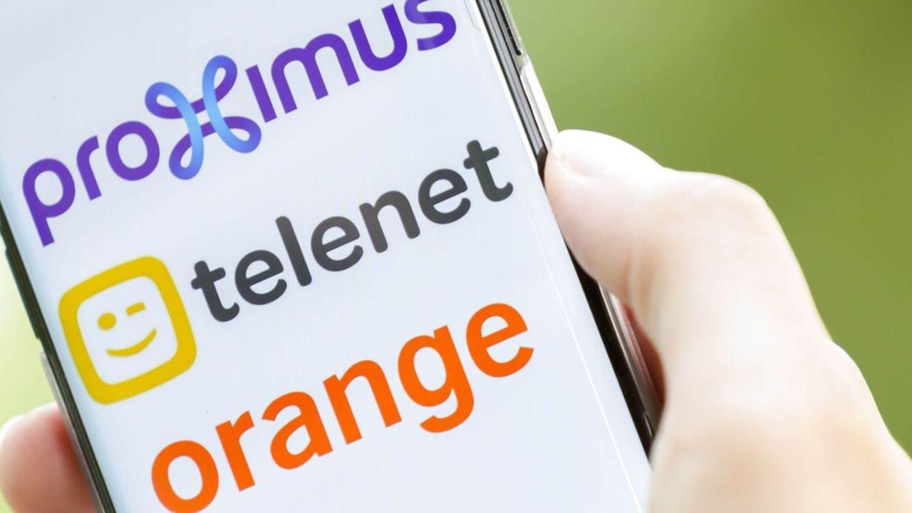 2195707_en-belgique-larrivee-dun-quatrieme-operateur-mobile-va-bousculer-orange-web-tete-0302055739214.jpg