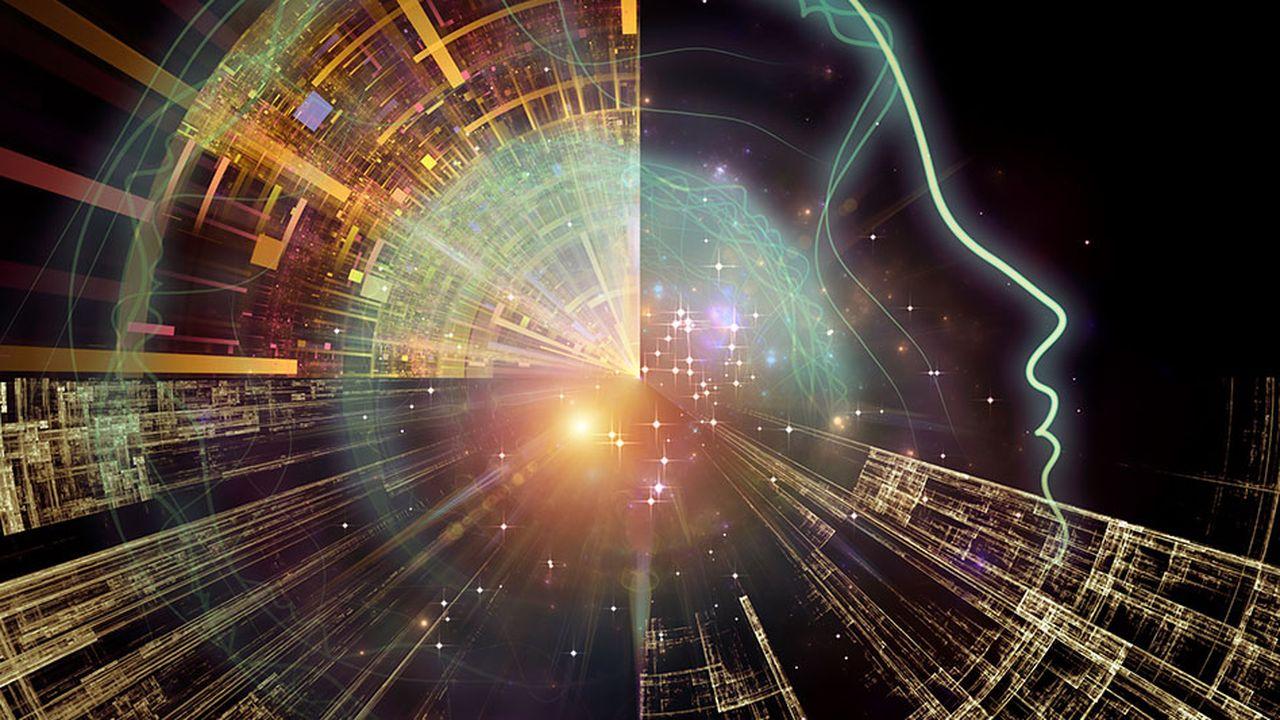 2195709_cloud-et-intelligence-artificielle-une-synergie-gagnante-185537-1.jpg