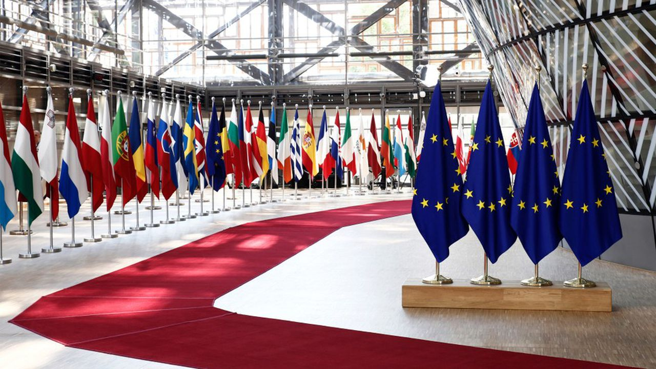 2195738_on-en-parle-a-bruxelles-la-belgique-veut-faire-payer-les-medias-pour-la-securite-des-sommets-europeens-web-tete-0302062133897.jpg
