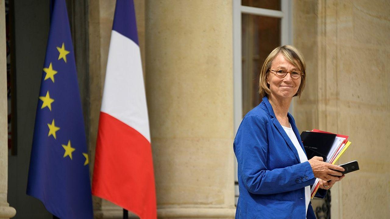 2195778_vers-une-presidence-commune-dans-laudiovisuel-public-web-tete-0302063123290.jpg