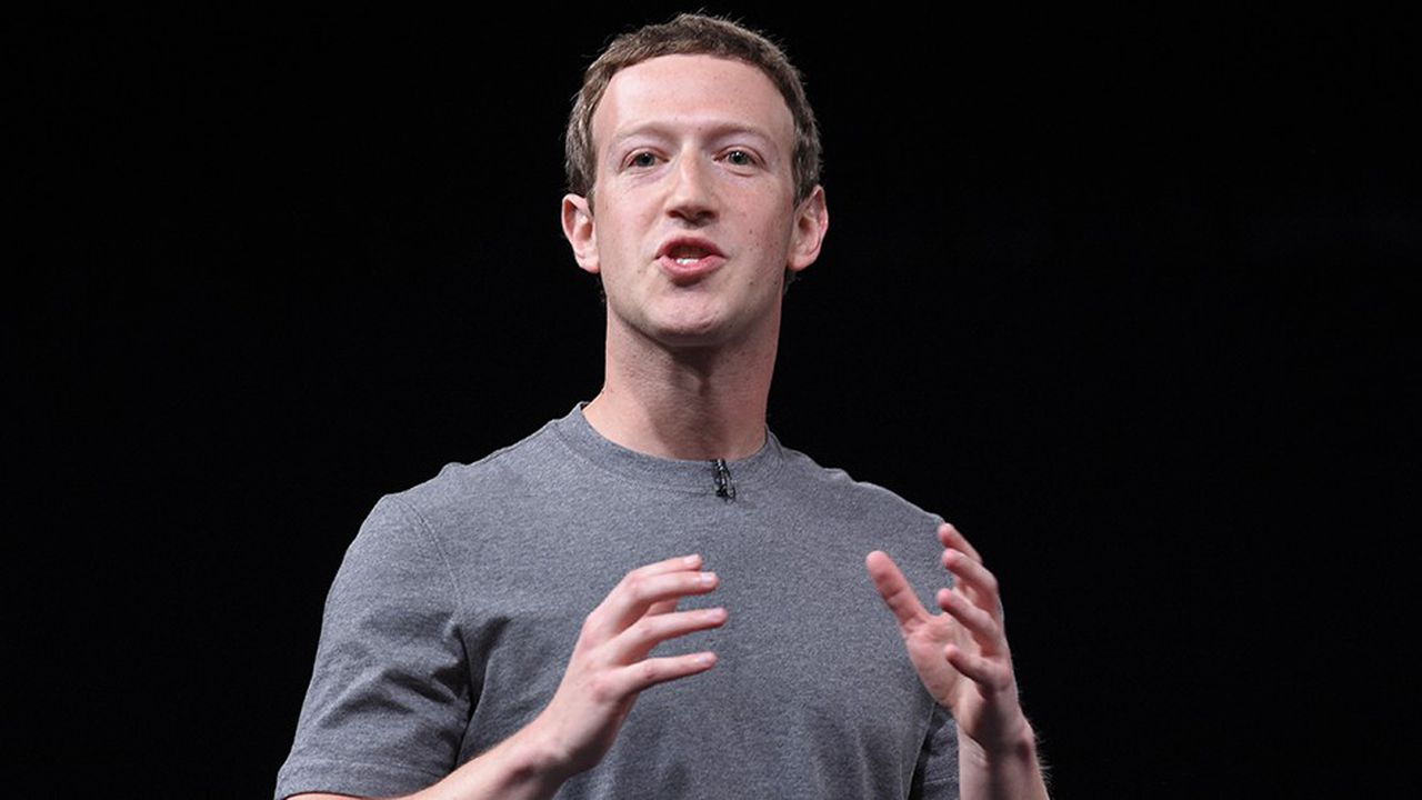 2196192_facebook-une-facture-de-10-millions-de-dollars-pour-la-securite-de-mark-zuckerberg-web-tete-0302071982228.jpg