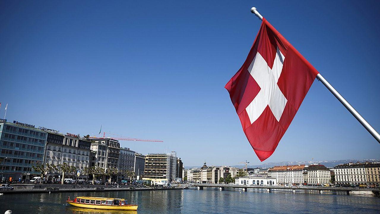 2196311_fraude-fiscale-bercy-essuie-un-revers-face-a-la-justice-suisse-web-tete-0302072656802.jpg