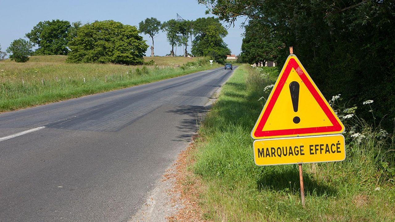2196334_le-reseau-routier-menace-de-ruine-web-tete-0302052012536.jpg