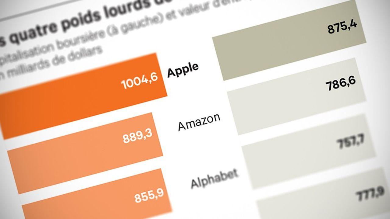 2196547_apple-les-voyages-de-cook-web-tete-0302082691445.jpg