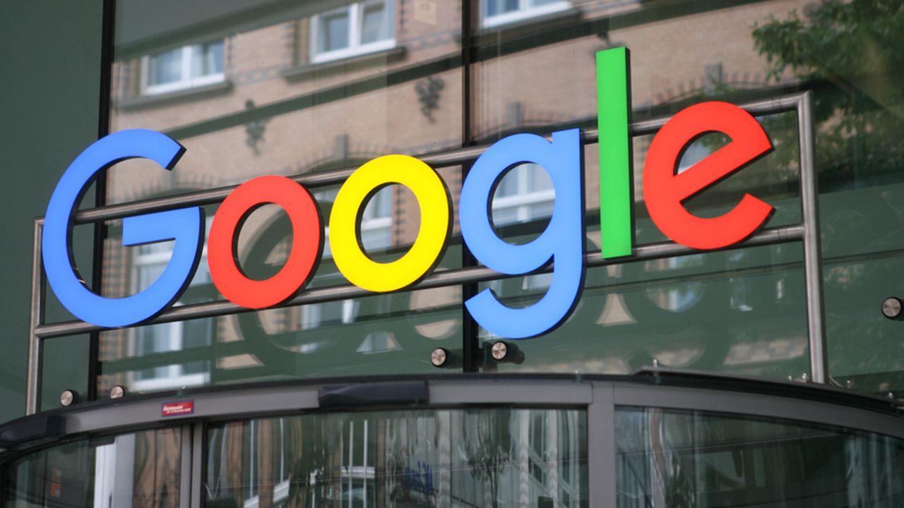Amende contre Google : où est le préjudice ?