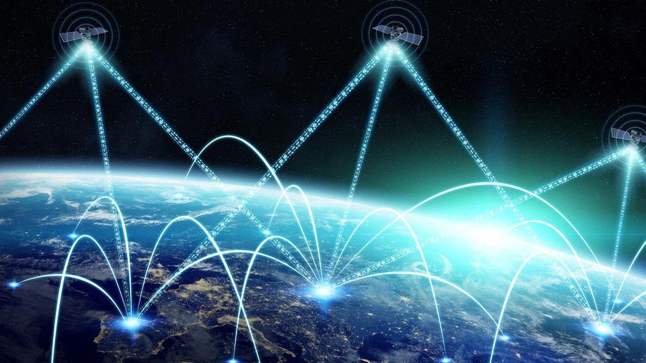Le marché des petits satellites va quintupler en valeur au cours de la prochaine décennie.