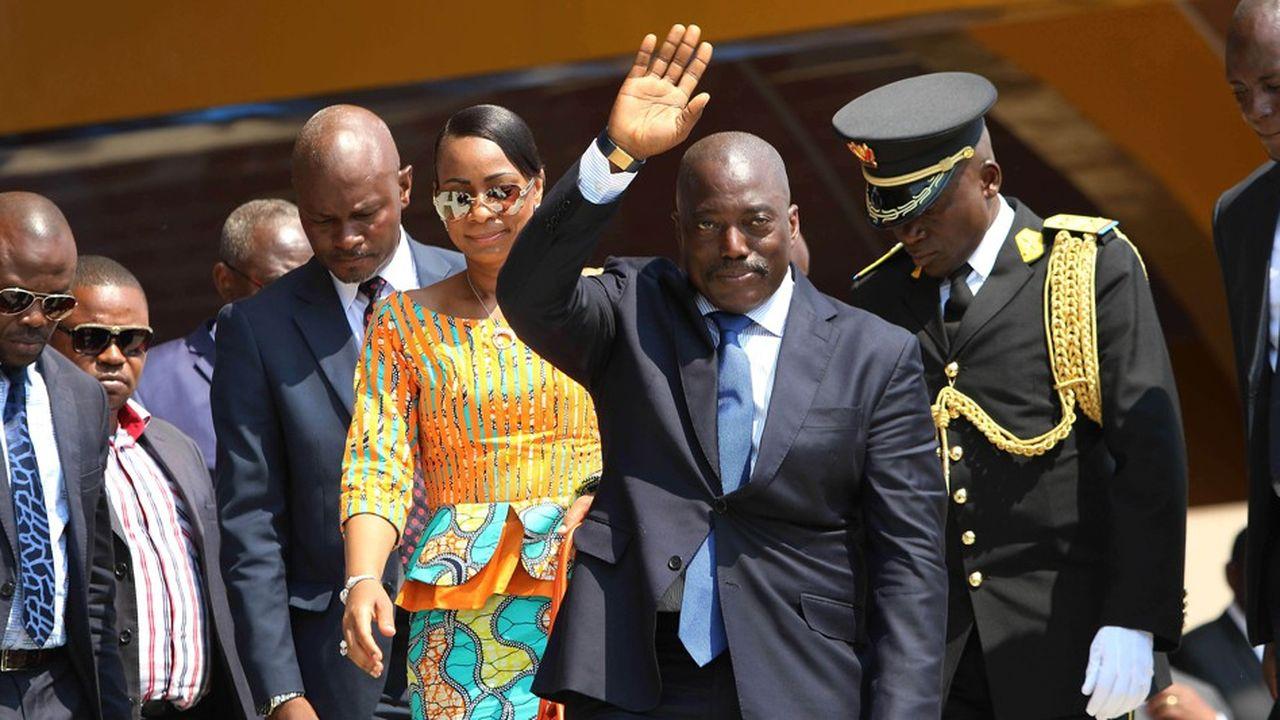 2197030_kabila-va-quitter-la-presidence-au-congo-kinshasa-web-tete-0302090414291.jpg
