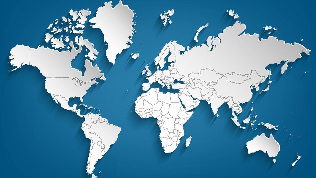 2197231_russie-iran-turquie-les-sanctions-economiques-sont-en-vogue-web-tete-0302095707417.jpg