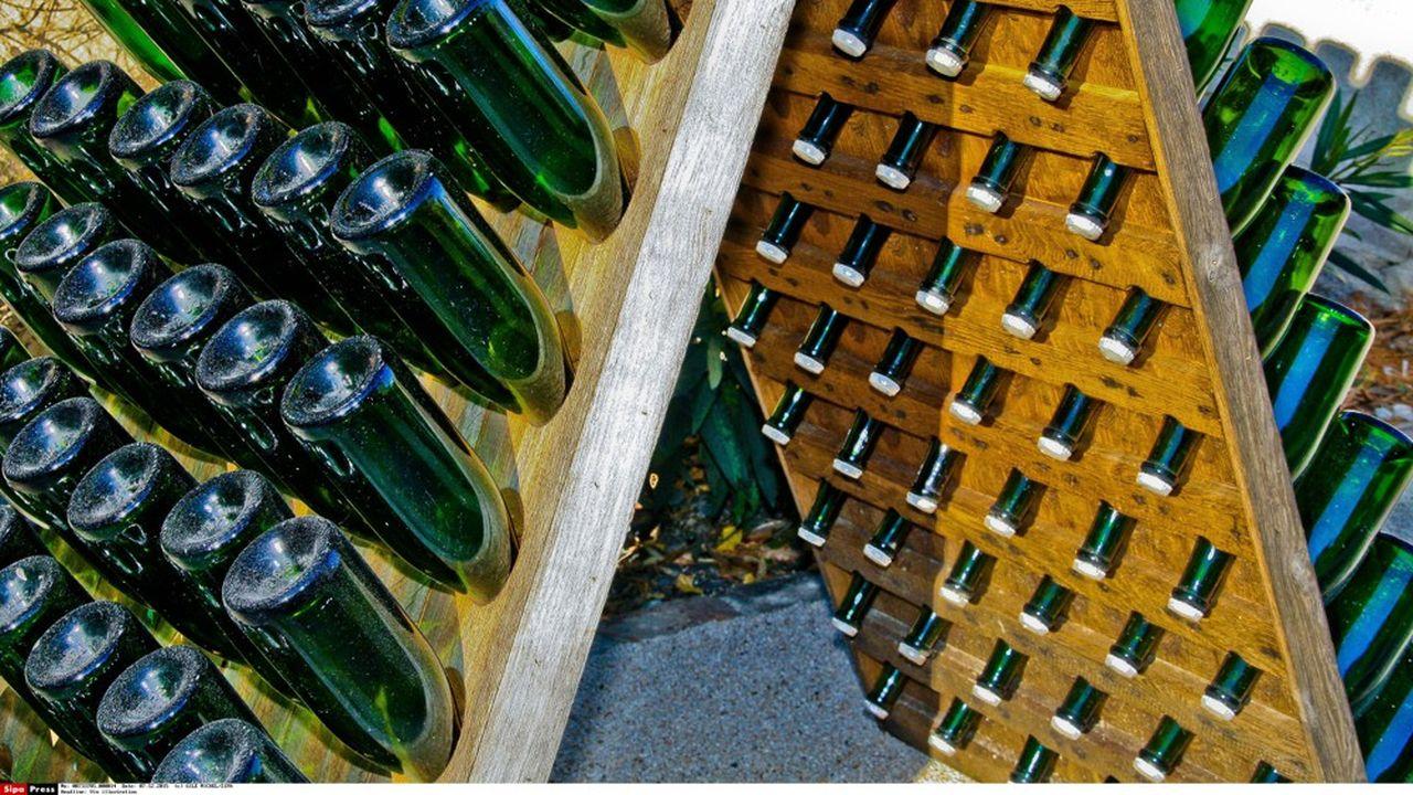 2197426_green-gen-met-au-point-une-bouteille-en-fibre-de-lin-web-tete-0302042130763.jpg