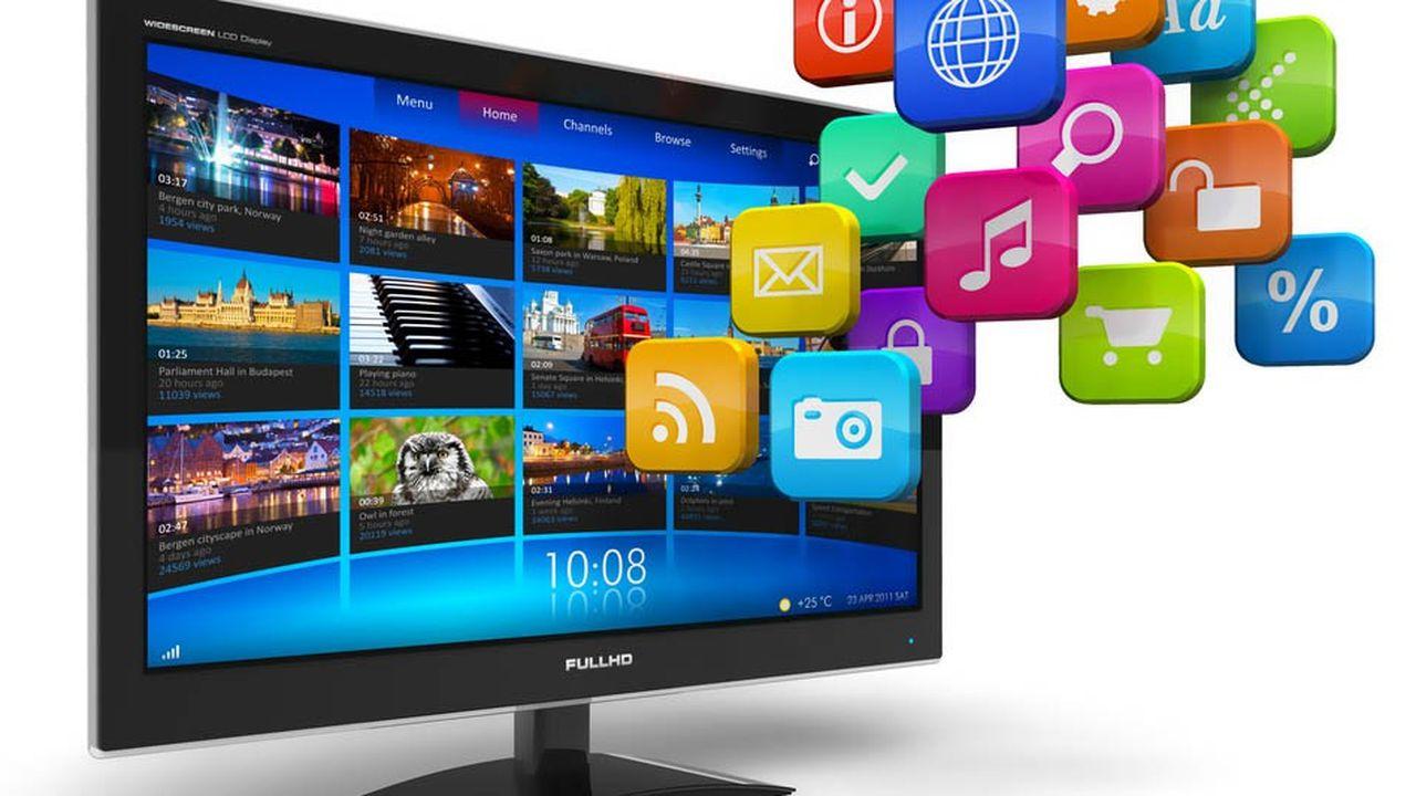Roku vient d'annoncer que sa propre offre d'émissions en streaming sera dorénavant accessible gratuitement depuis un PC, une tablette ou un smartphone. Sans passer par son boîtier de télévision connectée.