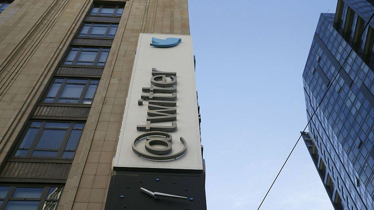 2192014_twitter-sattaque-aux-comptes-suspects-et-faux-followers-web-tete-0301968383333.jpg